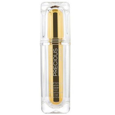 Bellapierré Precious 24k Gold Brightening Vitamin C Booster 30ml