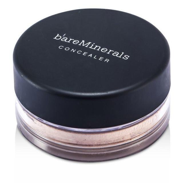 bareMinerals Multi Tasking Minerals Concealer SPF20 00052
