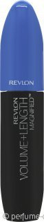 Revlon Volume & Length Magnified Mascara 8.5ml - Blackest Black