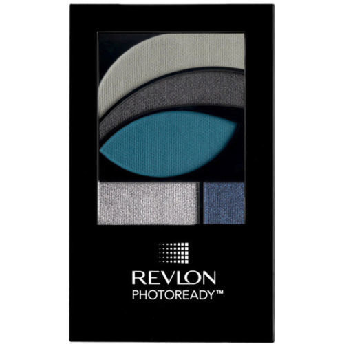 Revlon PhotoReady Primer + Shadow 2.8g 00060