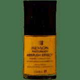 Revlon PhotoReady Airbrush Effect Makeup 30ml