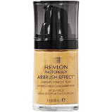 Revlon PhotoReady Airbrush Effect Makeup 30ml