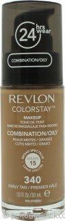 Revlon ColorStay Makeup 30ml 00062