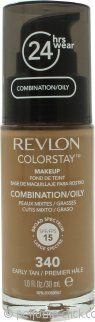 Revlon ColorStay Makeup 30ml