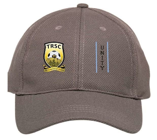 Table Rock SC Hat 00002