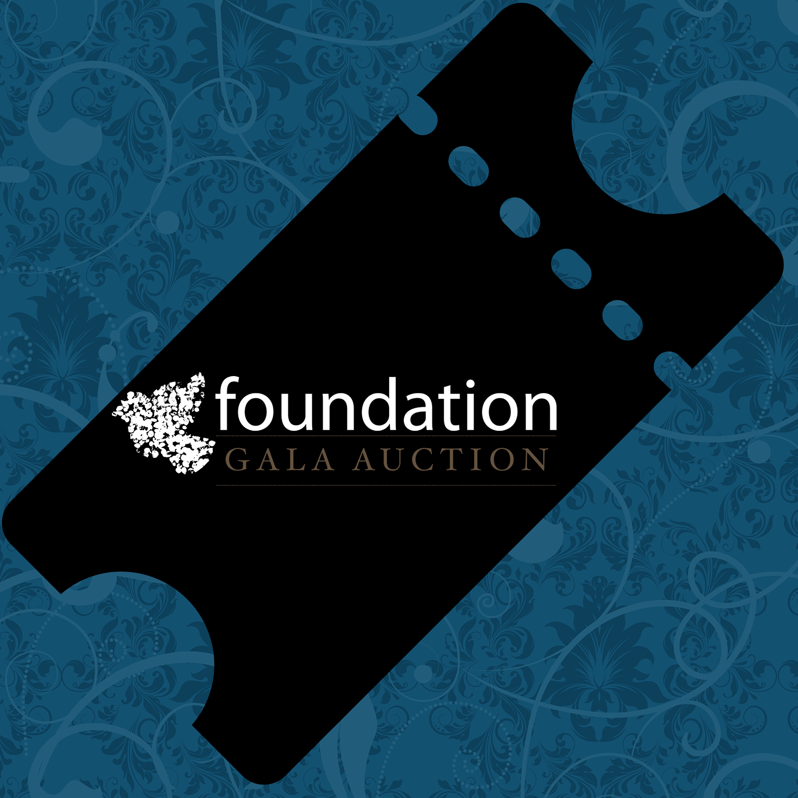 Gala Auction 00002