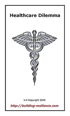 Healthcare Dilemma