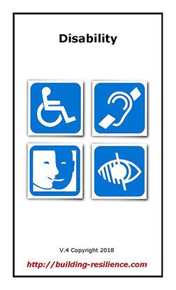 Disability v.4