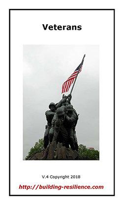 Veterans v.4
