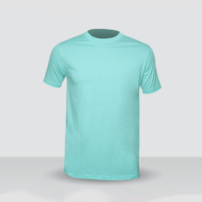 Youth Standard Light Blue