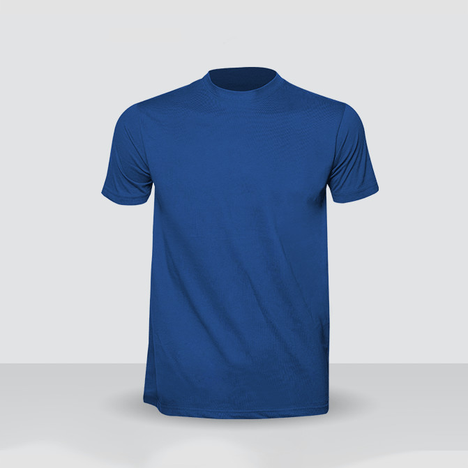 Youth Standard Royal Blue