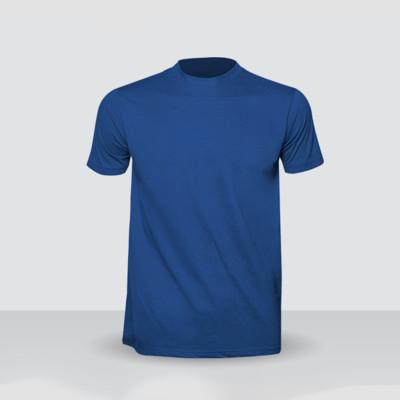 Youth Standard Royal Blue