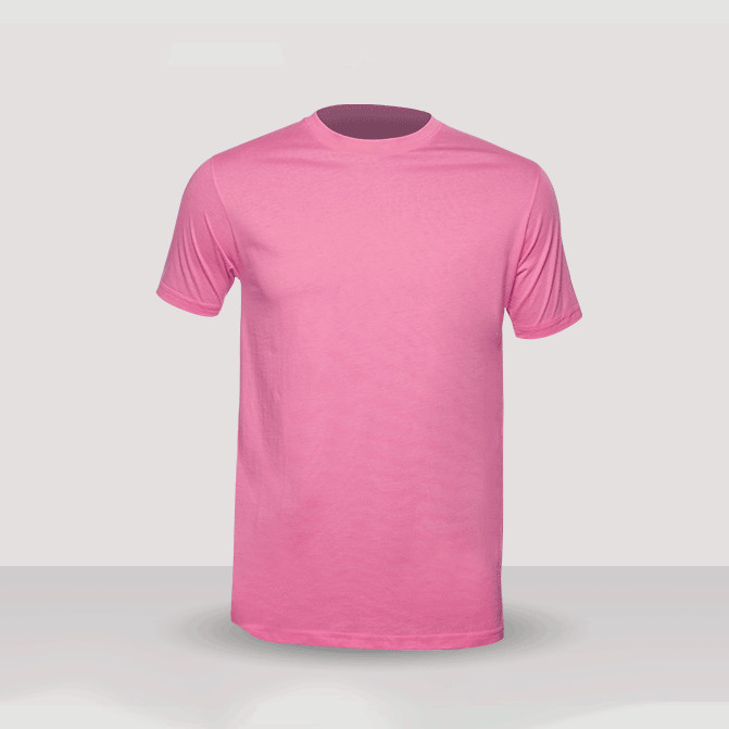 Youth Standard Royal Light Pink