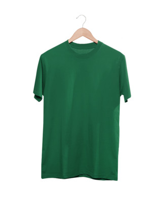 Youth Standard Tee Irish Green