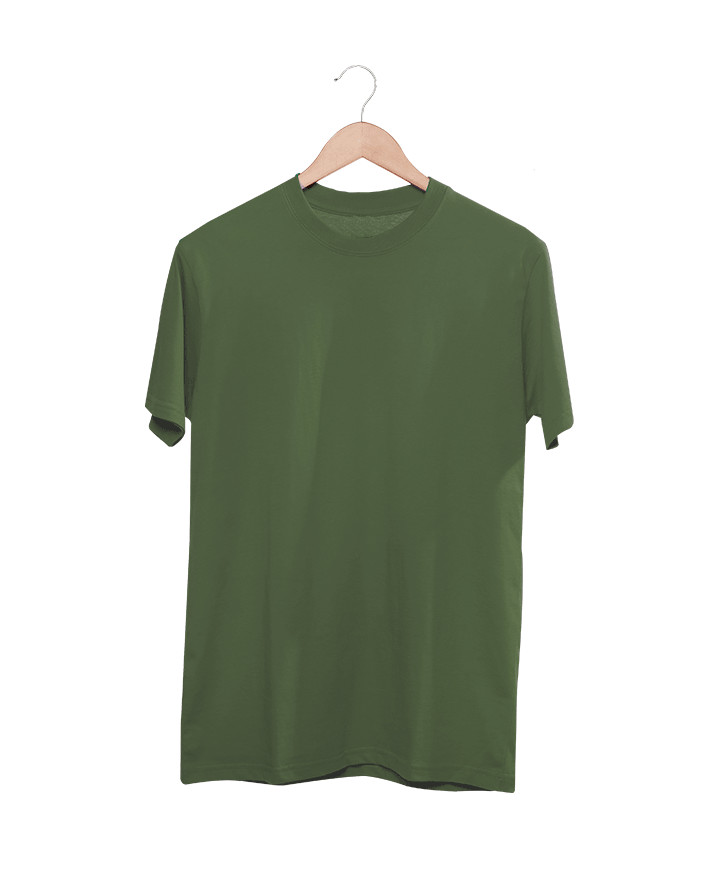 Youth Standard Tee Millitary