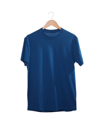 Youth Standard Tee Royal Blue