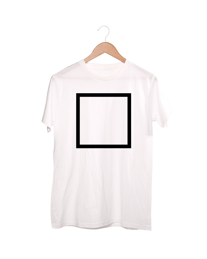 T-shirts Square