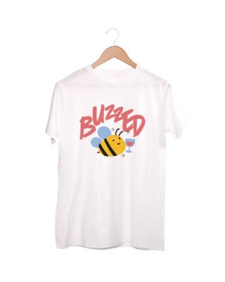 T-shirts Buzz