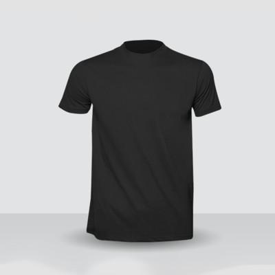 The Good Crew - Mens Crew Neck Tshirt