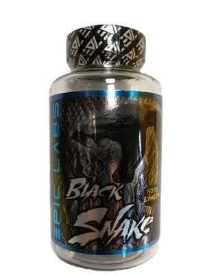 Black Snake (60 порций)