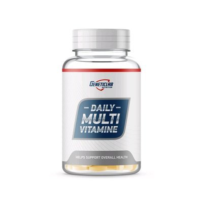 Daily Multivitamin (30 порций)