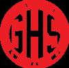 Greenville High Booster Club