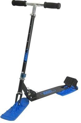 RAILZ Next-Gen SnowScooter - Blue 100-RS-BLUE