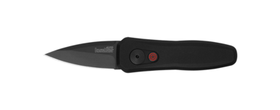 Kershaw, Launch 4, 7500blk