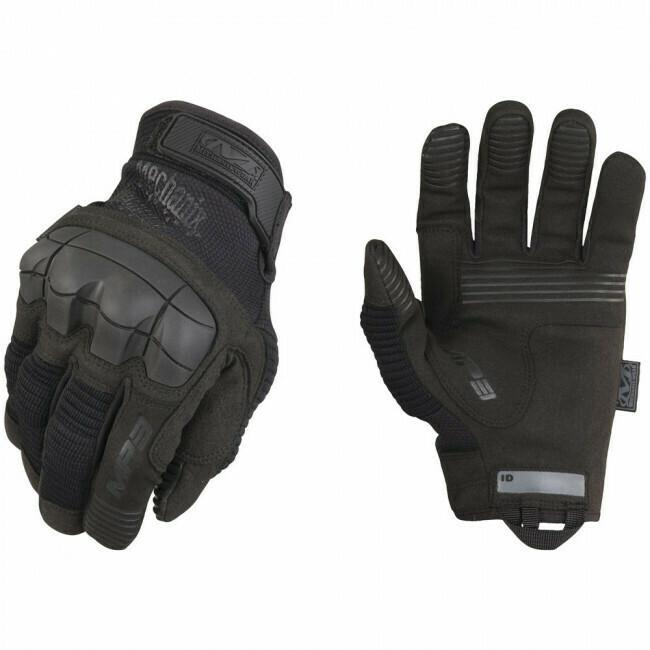 Mechanix Wear, MP3-55-012, M-Pact 3 XX-Large