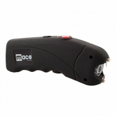 Mace, Msi80323, Ergo, Stun Gun, Black,
