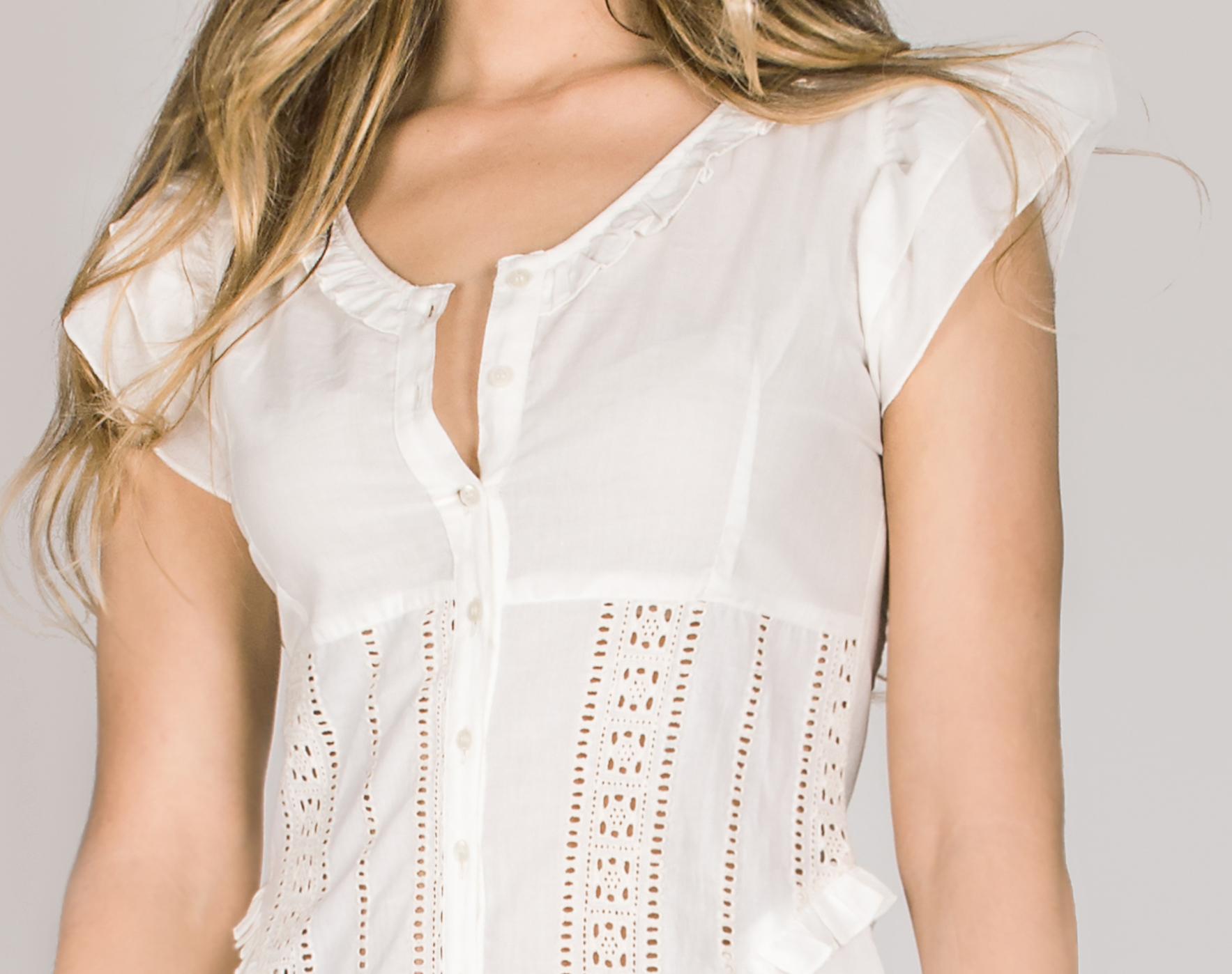 Shoklett Spain: Asymmetrical Princess Alysha Midi Dress SOLD OUT
