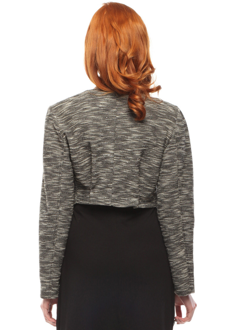 Double Jeu Paris: Short Jacket Baroudeur (Few Left!)