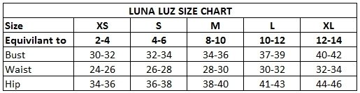 Luna Luz: Romantic Square Neck Tied & Dyed Midi Dress (More Colors, Some Ship Immed!)