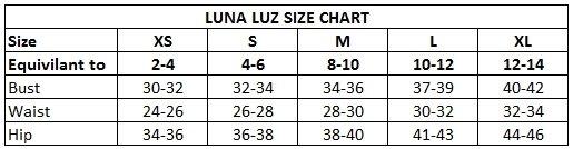 Luna Luz: Romantic Square Neck Tied & Dyed Midi Dress (Ships Immed, Few Left!)