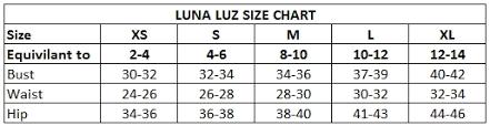 Luna Luz: Linen Gauze Swing Faux Wrap Dress (Few Left, Ships Immed!)