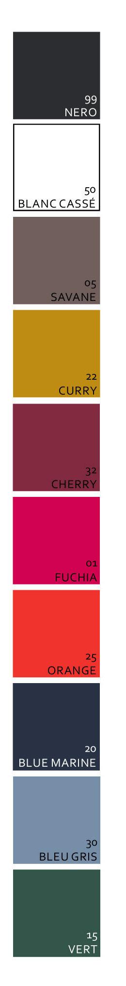 Maloka: Asymmetrical Free Flow Long Tunic (More colors!)