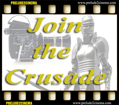 Membership to the Crusade
