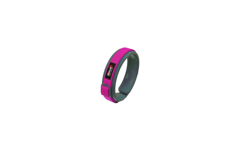 Comfort cyanblau-pink 2