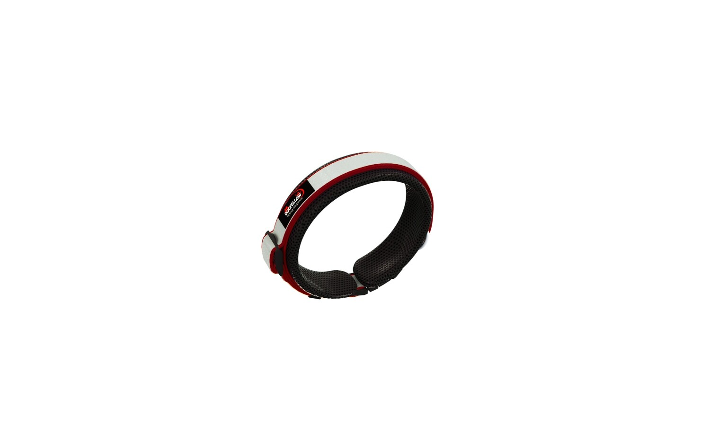Comfort Secure schwarz-weinrot 9
