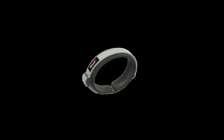 Comfort schwarz-silber 5