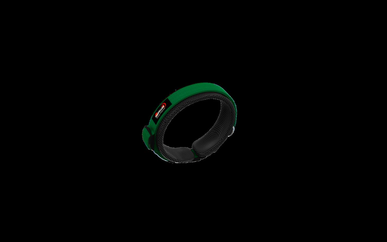 Comfort schwarz-tannengrün 4