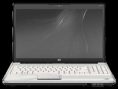 HP Pavillion DV6 Intel i7-2630QM 2.0 GHz 4 GB DDR3 HDD 1 TB