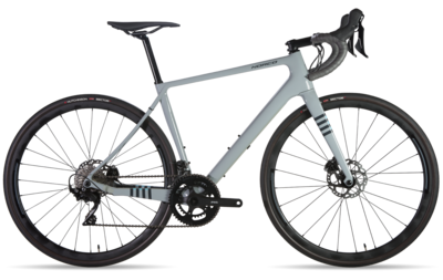 Norco - SECTION CARBON 105
