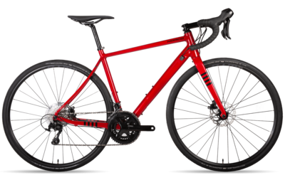 Norco - SECTION ALUMINUM 105