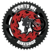 Sports ML - Sports Marcel Langlois