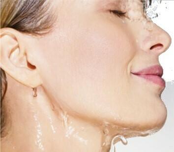 Hydrating Facial