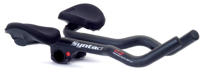 Syntace C3 aerobar