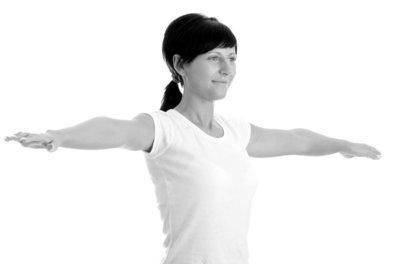 Vorgespräch zur Ausbildung Dipl. Balance Kinesiologie®