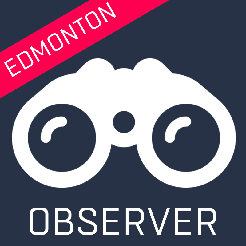 Edmonton   Dance Convention Observer Pass 00073