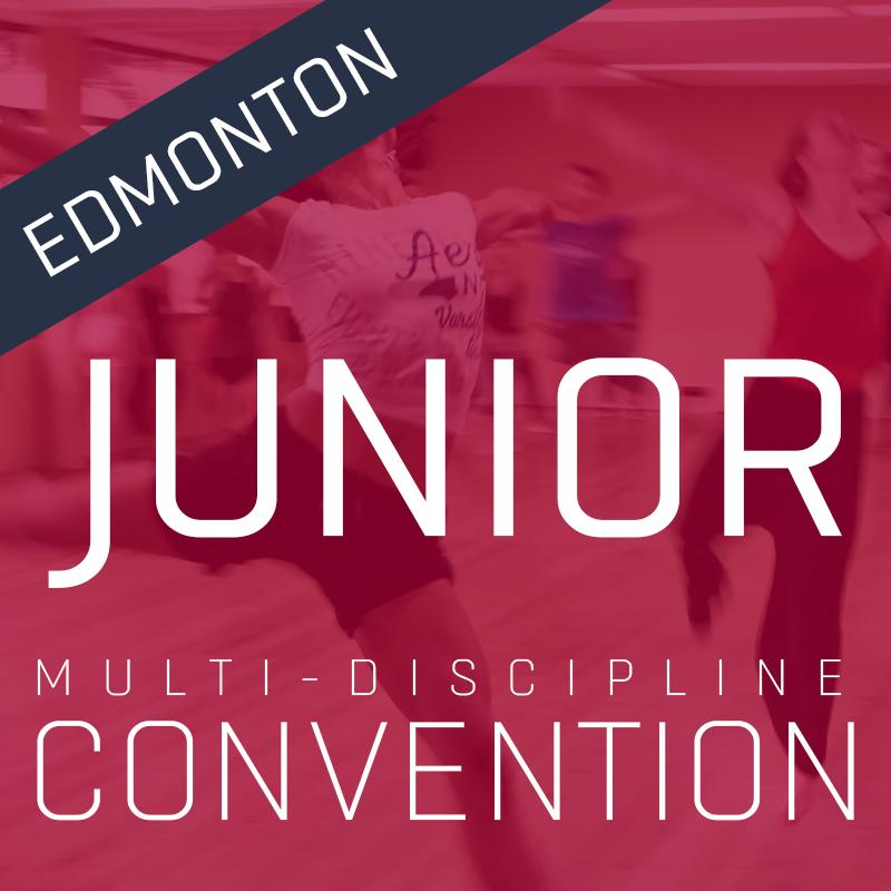 Edmonton | Junior Convention 00075